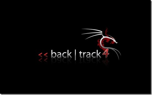 600_backtrack-wallpaper