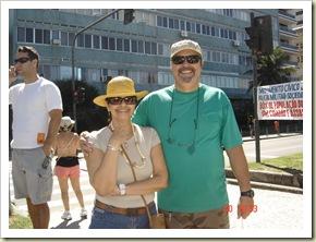 Caminhada pela PEC300-2008 em 30-08-2009 016