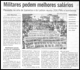 Cópia de PEC O Globo