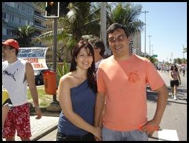 Caminhada pela PEC300-2008 em 30-08-2009 018
