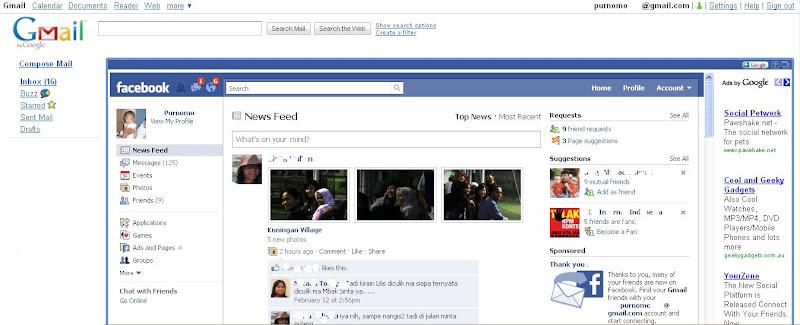 800 x 325 · 73 kB · jpeg, Cara Buka Akun Facebook Yang Terblokir