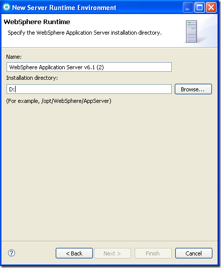 runtime-env-websphere-app-server2