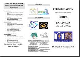 folleto_peregrinacion_caravaca_2010-1