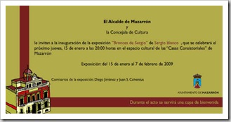 Copia de Invitación   Cartel Sergio-1