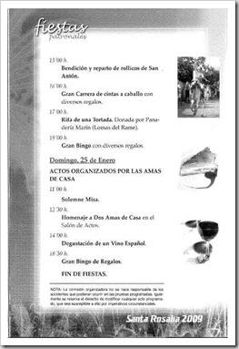 programacion-fiestas-santarosalia-2