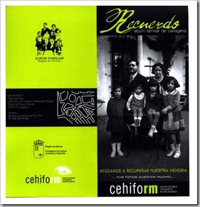 Cehiform-2