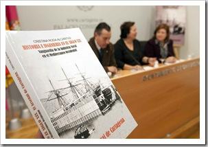 libro-Historia e Ingenieria siglo XIX-0007