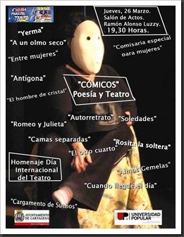 TeatroCopia de cartel_1