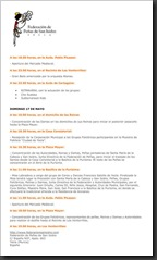 programa_2009-4