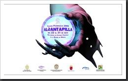 Alcantarilla-1