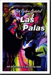 Las Palas1