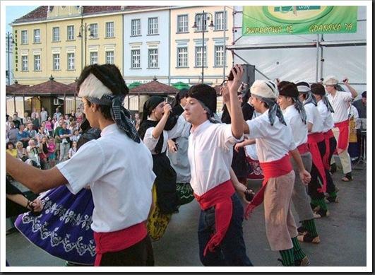 coros_y_danzas_san_juan_bautista_de_albacete