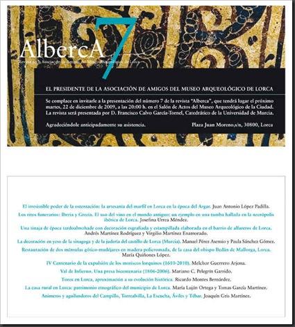 invitacion_Alberca 7