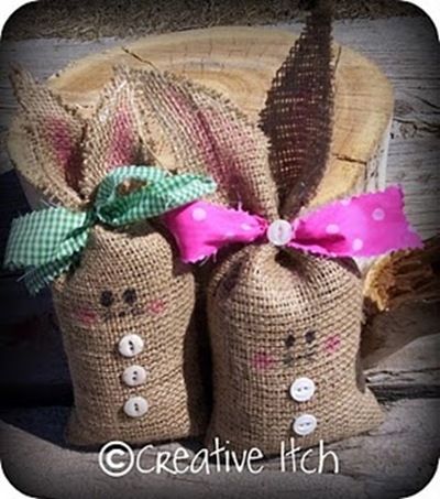 Burlap Bunnies 3_16_10%3B Edited