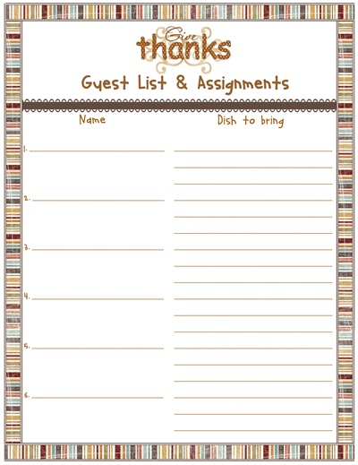 Thanksgiving_Guest_list_and_assignments