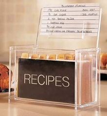 carly_plastic_recipe_holder