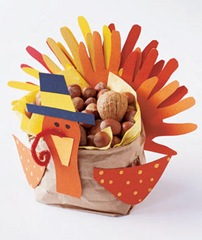 Turkey-Centerpiece_full_article_vertical