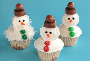 111_snowmen_cupcakes_l