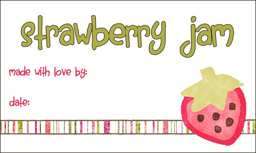 strawberry tag1