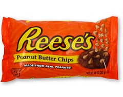 l_reeses_peanut_butter_chips