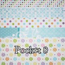 pocket 8