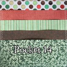 pocket 14