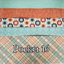 pocket 16