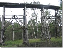 trestlebridge