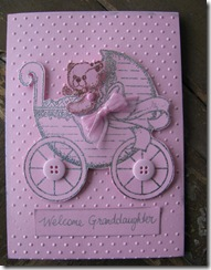 girlcard