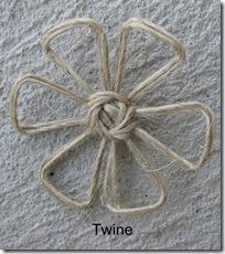 twinedaisy