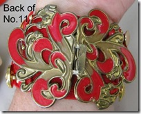 bracelet11back