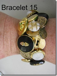 bracelet15