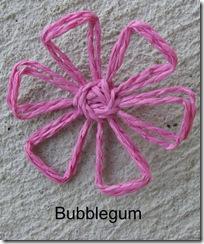 bubblegumdaisy