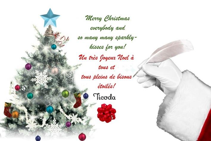 christmas_Page_0