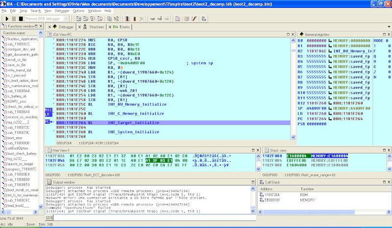 IDA%20-%20CDocuments%20and%20SettingsOlivierMes%20documentsDocumentsDeveloppementTInspireboot2boot2_decomp.idb%20(boot2_decomp.bin)%2024012010%20154522.jpg