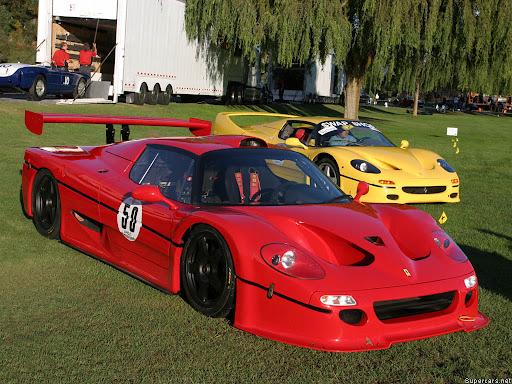 http://lh4.ggpht.com/_7Yha5mnv3UU/Rc6ZwmwDRzI/AAAAAAAAATo/VIqFClvbMrA/96+Ferrari+F50+GT.jpg
