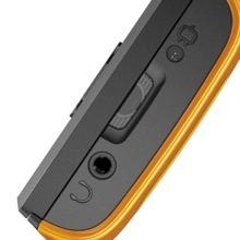 Nokia-X1-00-torch