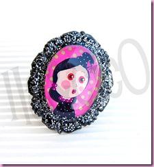 20100609-anello-Ila&cicO-
