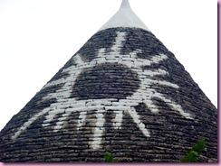 3-tetto-alberobello