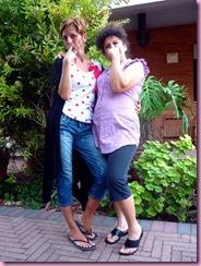 Ila&cicO-reunion-2010-vah-che-pin-up!!!1