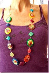 Collana-POP-VINTAGE-50'S-BARBY
