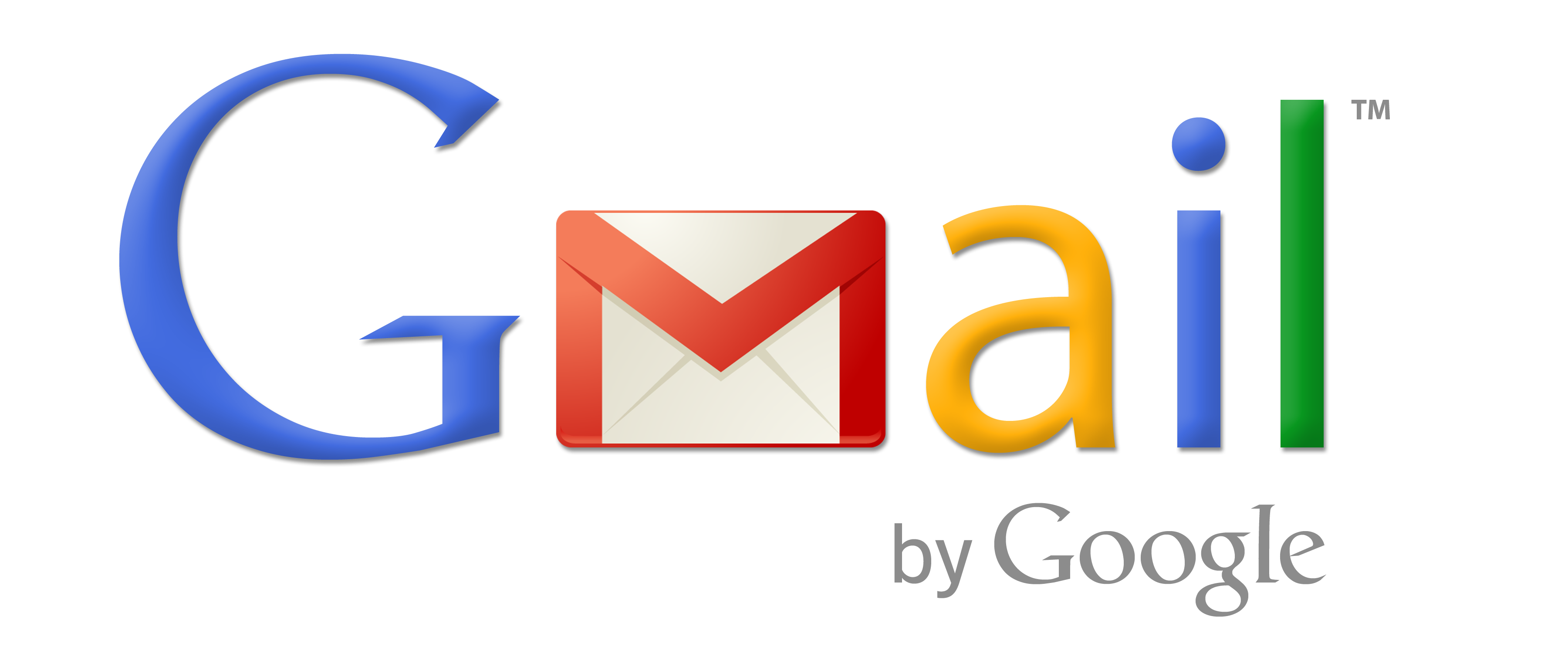 Image result for gmail png