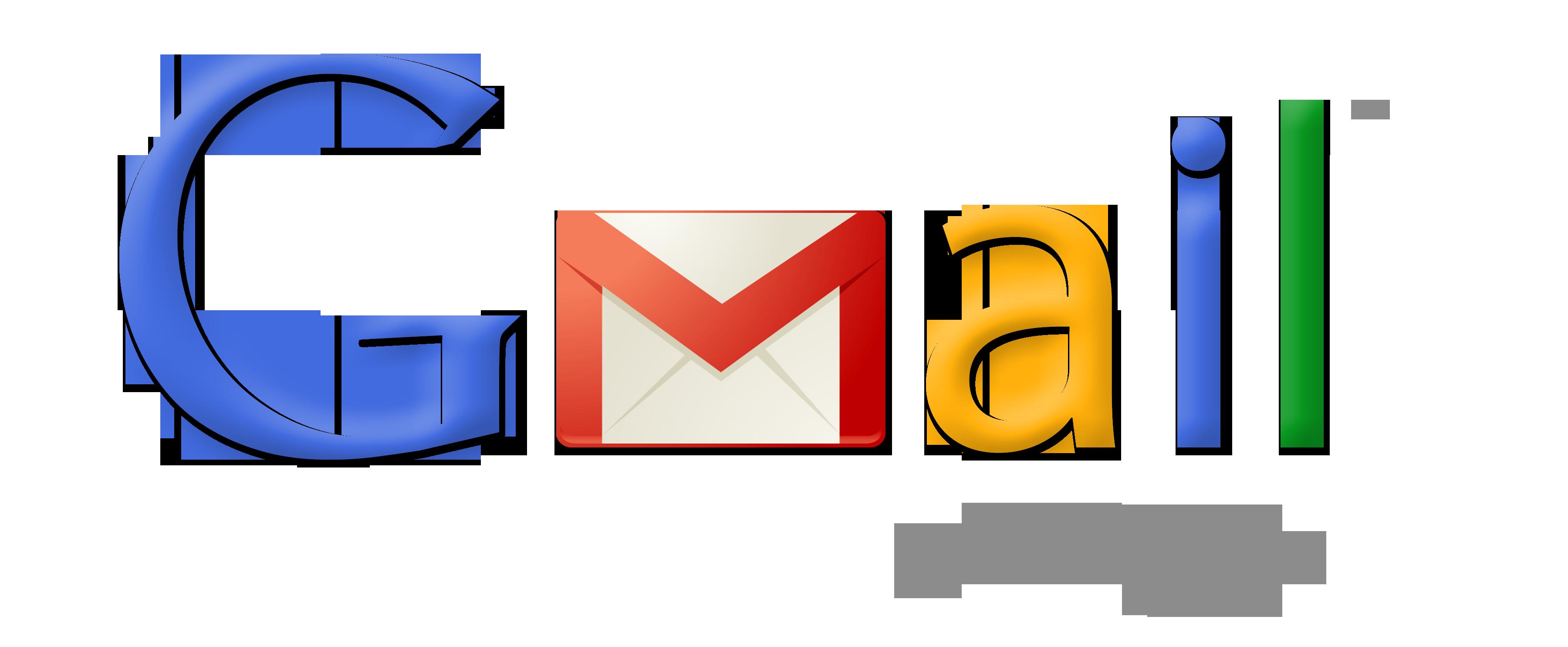 Risultati immagini per gmail logo