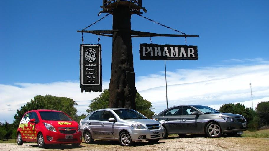 Pinamar%202011%20CCC_2794.JPG
