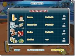 Skid_MK free web games img (15)