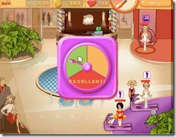 Wendys Wellness free full game pic (5)