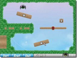 webly free puzzle game (1)