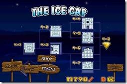PacZ Pacman World 2 - freeware game_img (4)