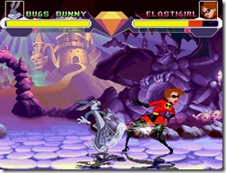 Cartoon Mugen Free Fan game (17)