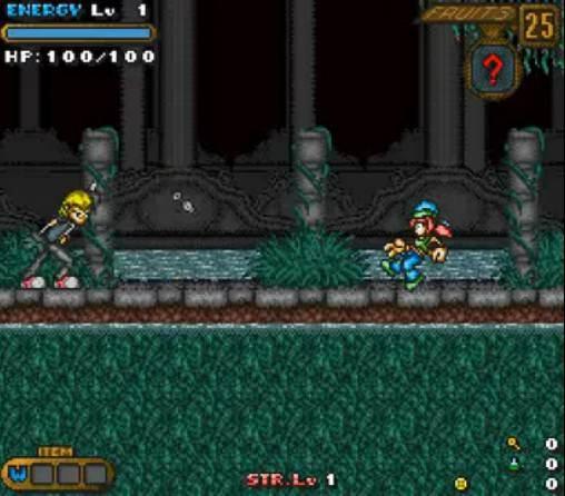 [Mina Of The Pirates freeware game (3)[2].jpg]